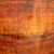 Koa Wood Sample