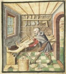 bowsaw-1589
